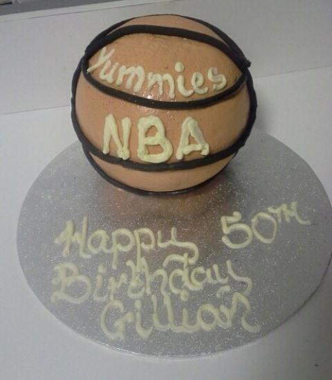 50_basketball-1