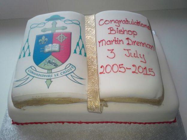 bishop_celebration-624x468