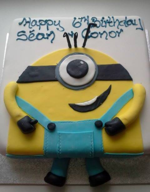 minion_birthday