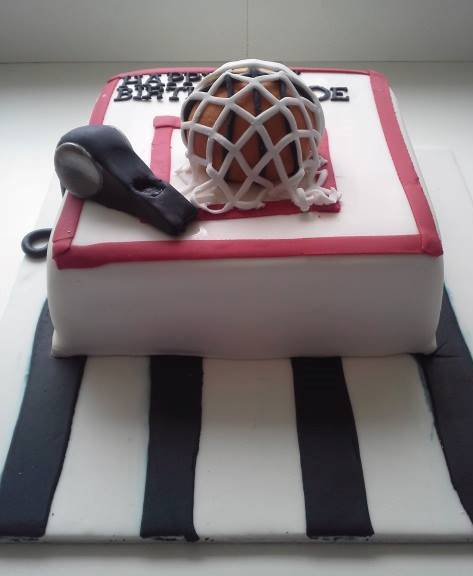 referee_birthday
