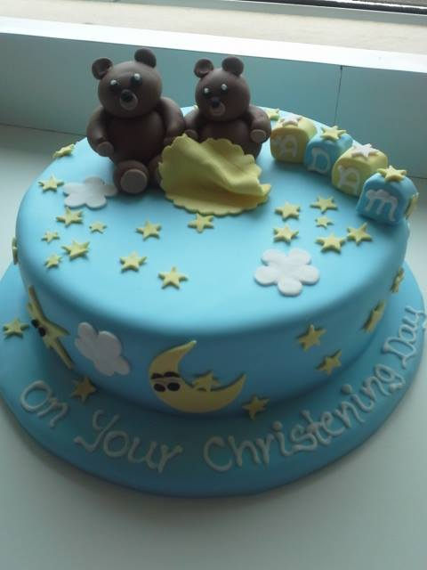 teddy_christening