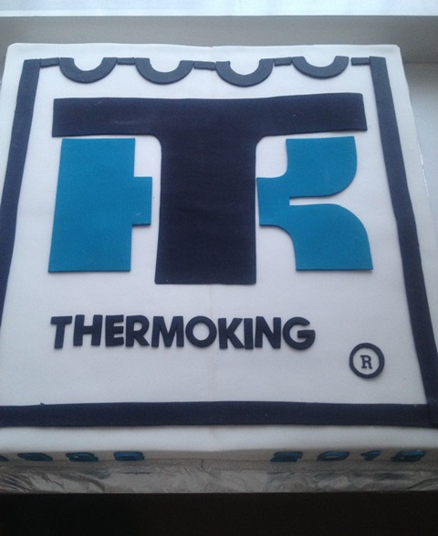 thermo_king