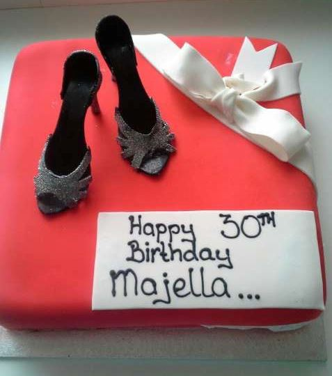 30_birthday_lady