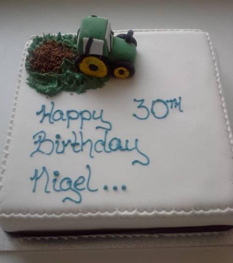 30_birthday_male-768x867