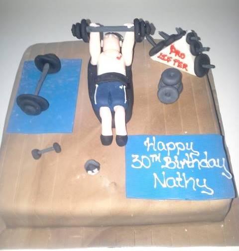 30_birthday_male_2