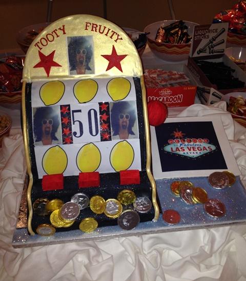 50_slot_machine