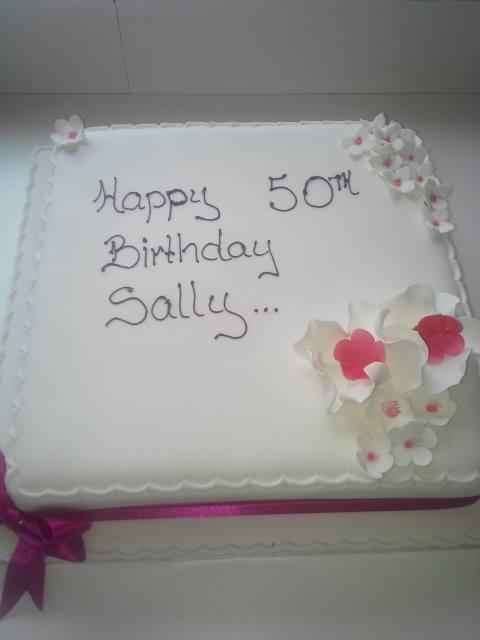50_square_birthday