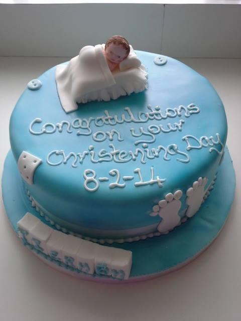 boy_christening_2