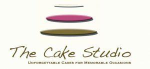 cake-studio-logo-300x138
