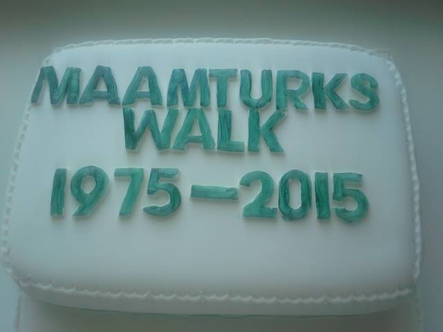 maamturks_walk