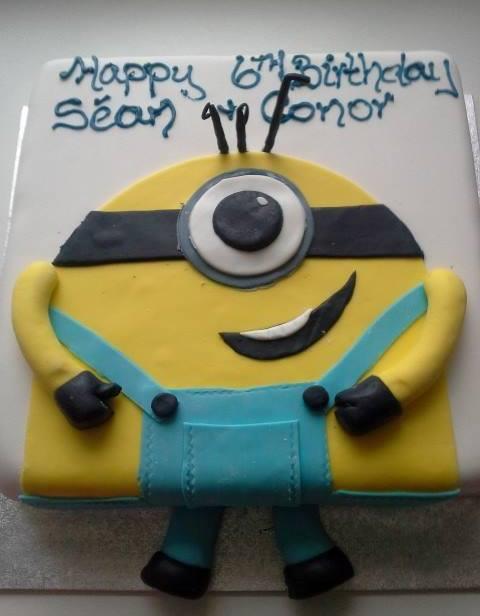 minion_birthday