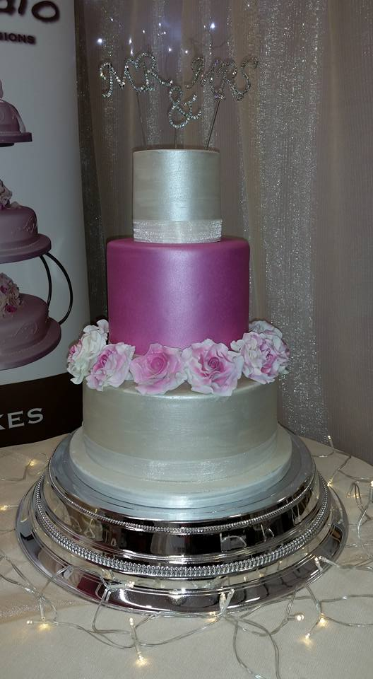 pink_wedding_cake
