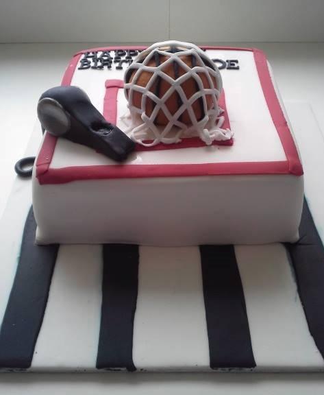 referee_birthday