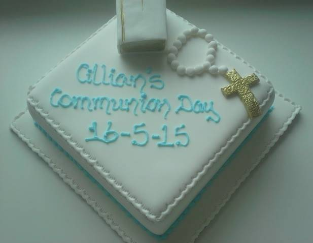 Boy_Communion