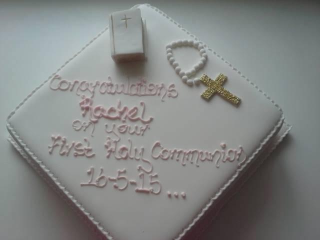 Girl_Communion_2