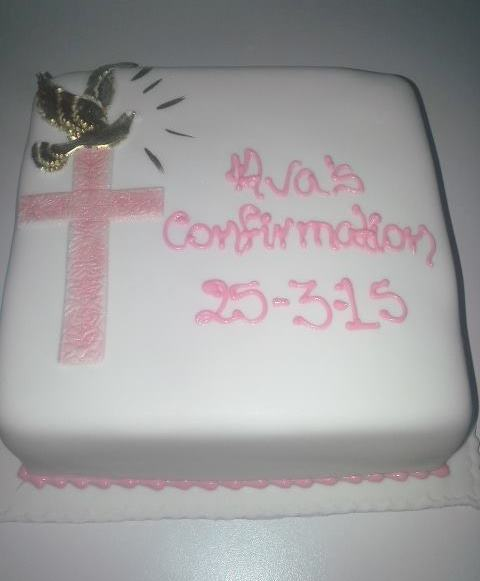 Girl_Confirmation_2